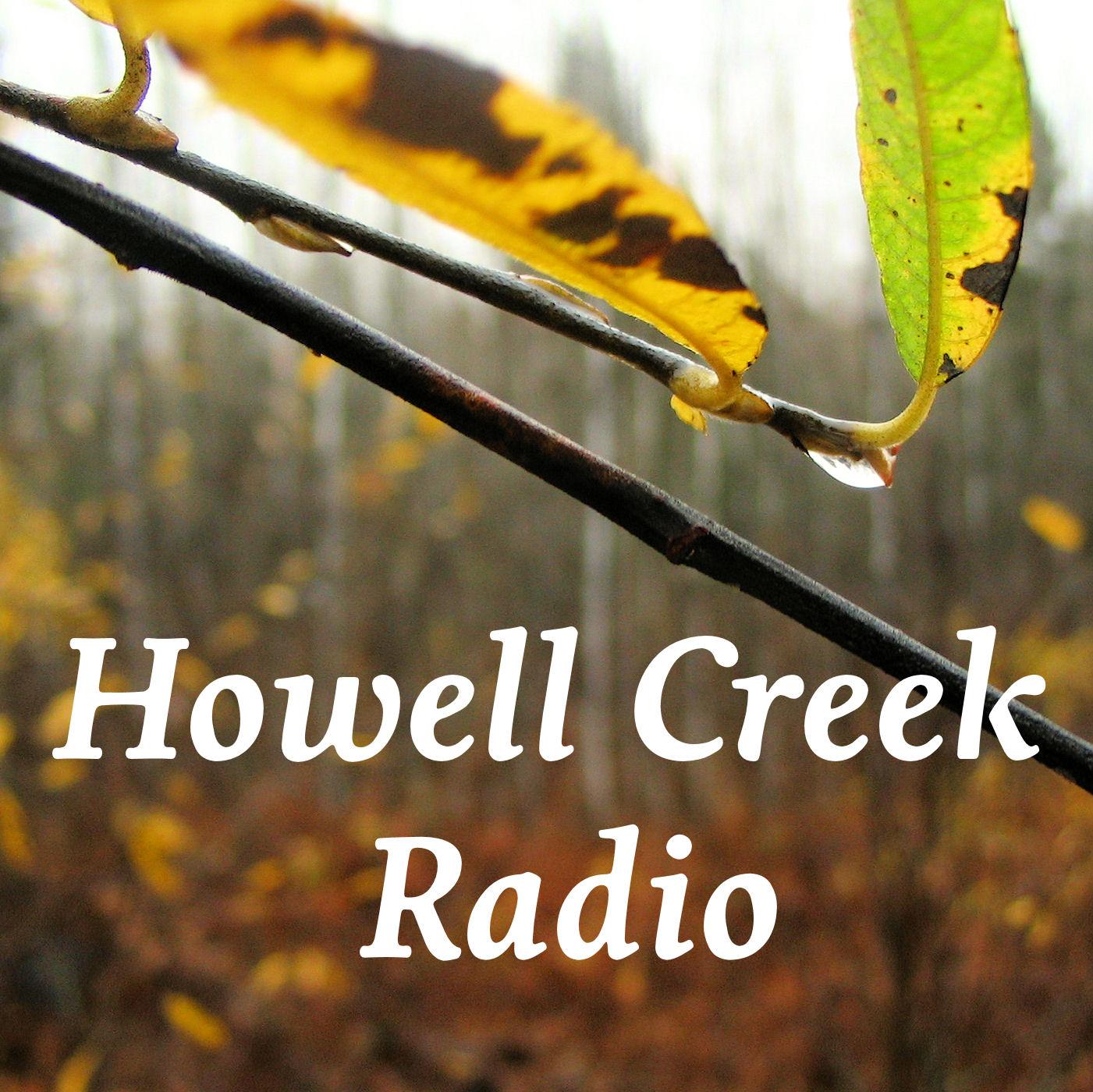 Howell Creek Radio