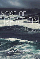 Noise of Creation - Book Cover